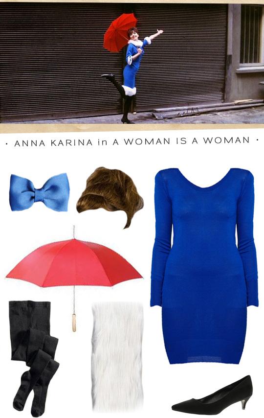 Anna-karina-a-woman-is-a-woman