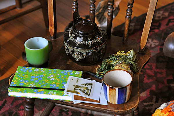 Brooke-schmidt-journal-tea