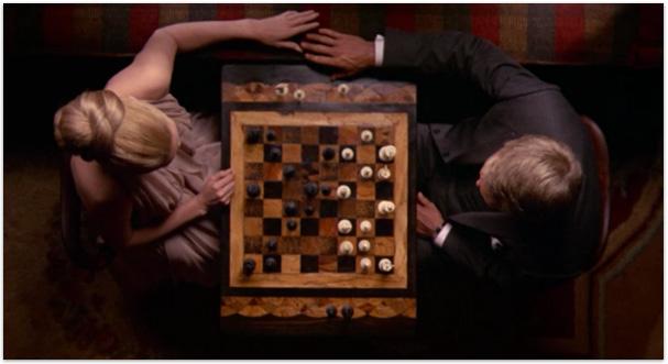 The-Thomas-Crowne-Affair-g