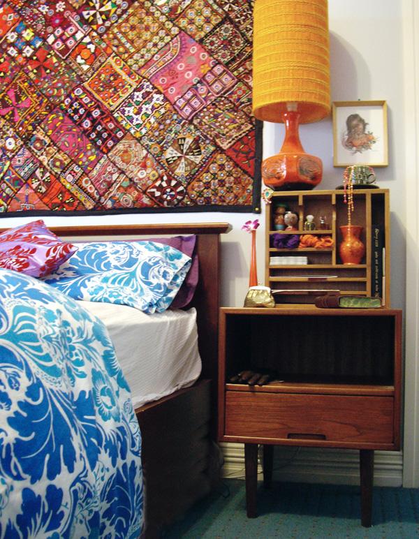 Ana-bedroom