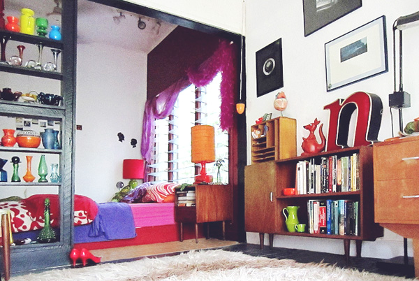 Ana-bedroom-wall