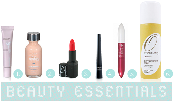 Beauty-essentials-row-one