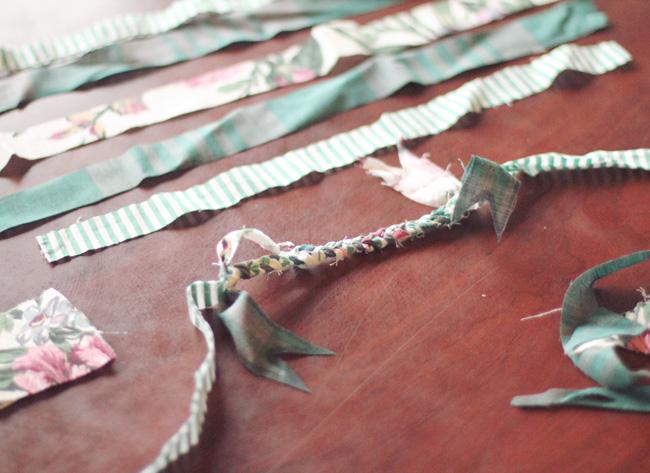 Bracelet-made