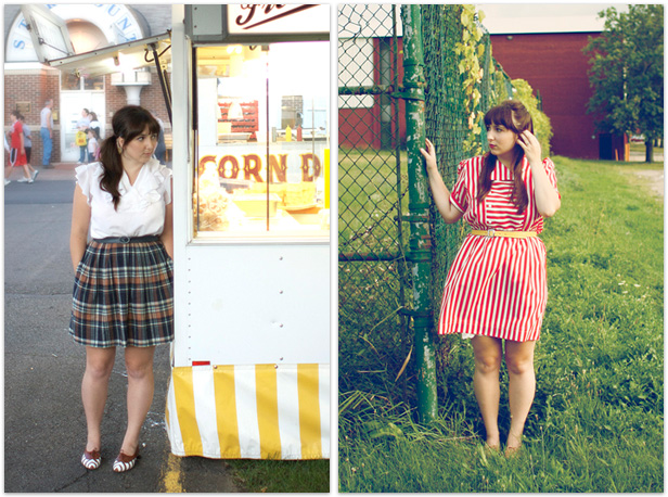 Summer-past-09