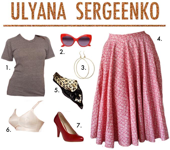 Steal-her-style-ulyana-sergeenko-items