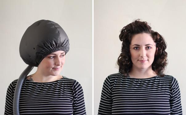 Glamour-hair-step-three