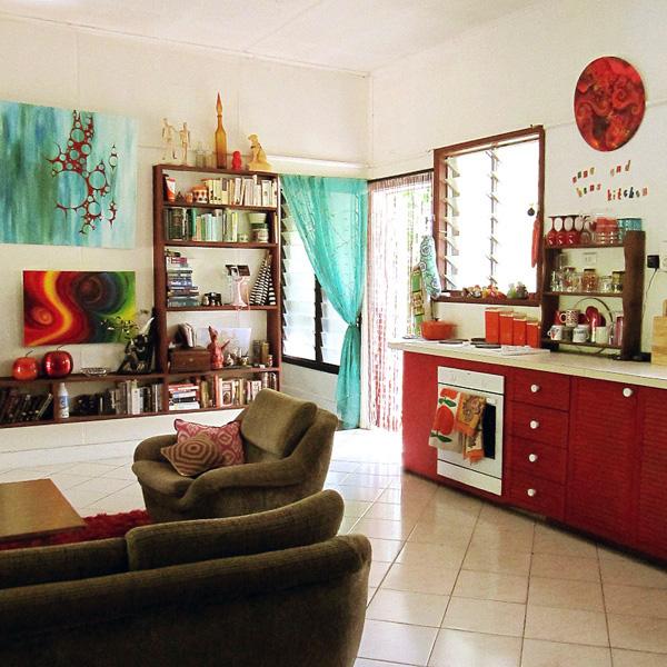 Ana-living-room