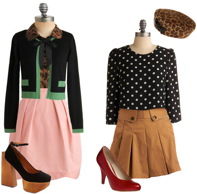 Modcloth-picks