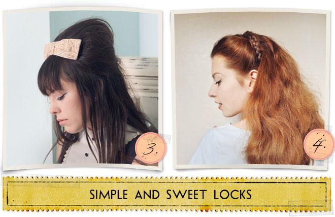 Hair-long-locks