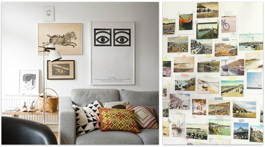 Inspired-by-wall-arrangements-2