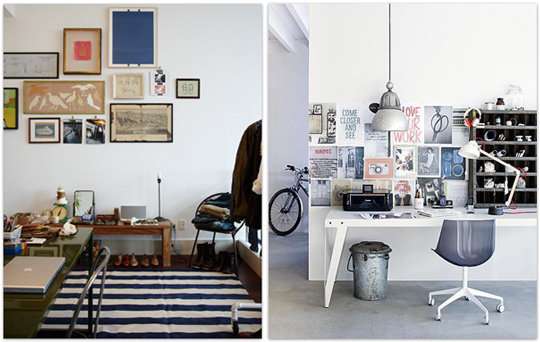 Inspired-by-wall-arrangements-3