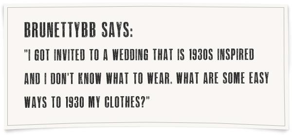1930s-wedding