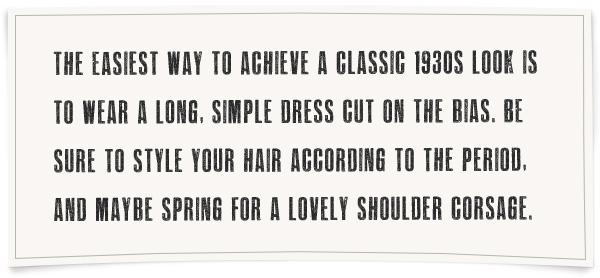 1930s-wedding-tips