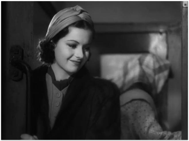 The-lady-vanishes-6