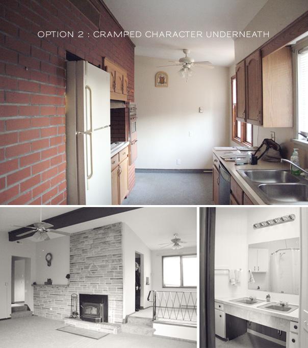 House-option-2