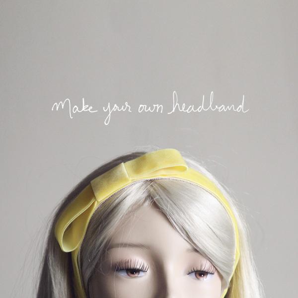 Headband1 a418d446860