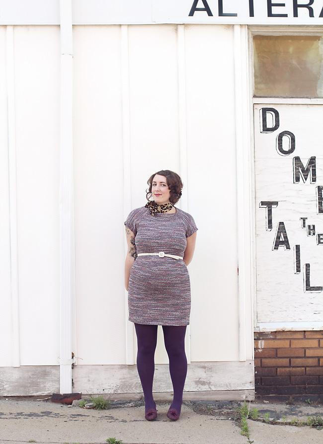 canton ohio pregnancy maternity fashion blog blogger