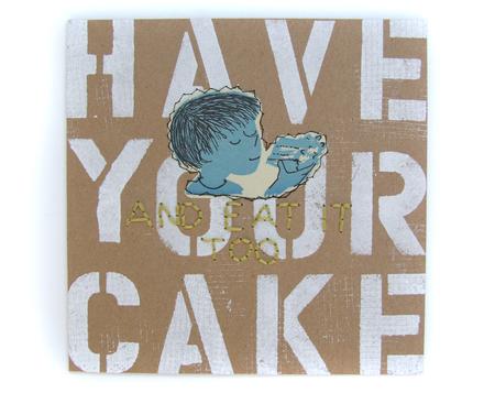 Kara_swap_cake