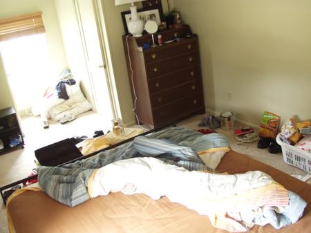 Bedroom_before2