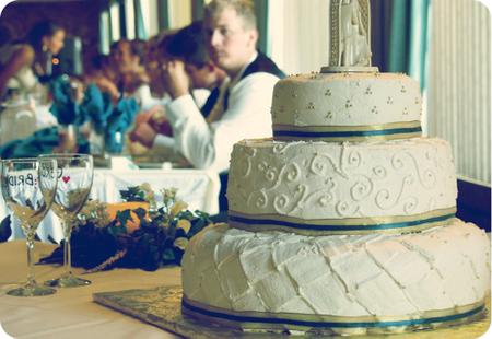 Wedding_cakevintage4